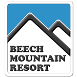 sample pins- Beech Mountain Resort