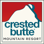 sample pins - Crested Butte