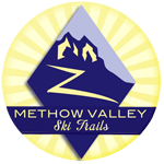 sample pins - Methow Valley